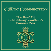 Best Of Irish Newfoundland Favourites