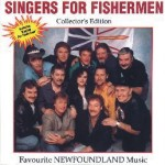 Singers For Fishermen